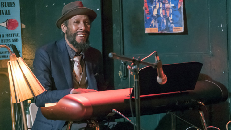Ron Cephas Jon - This is Us