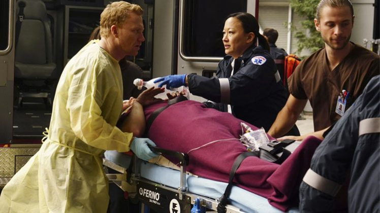 Grey's Anatomy_Owen