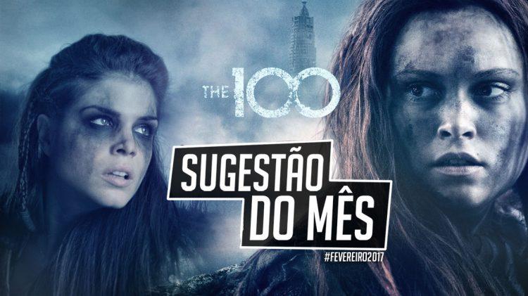 the 100 sug