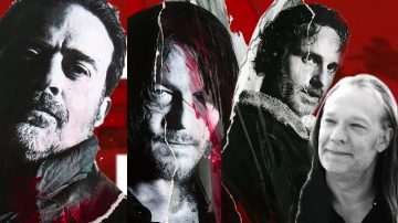 twd european tour portugal
