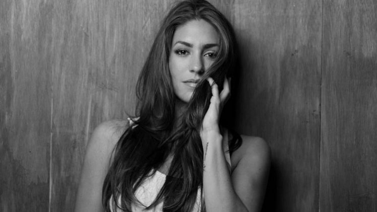 Natalia Cordova-Buckley