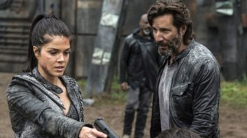The 100 - 04 x 06