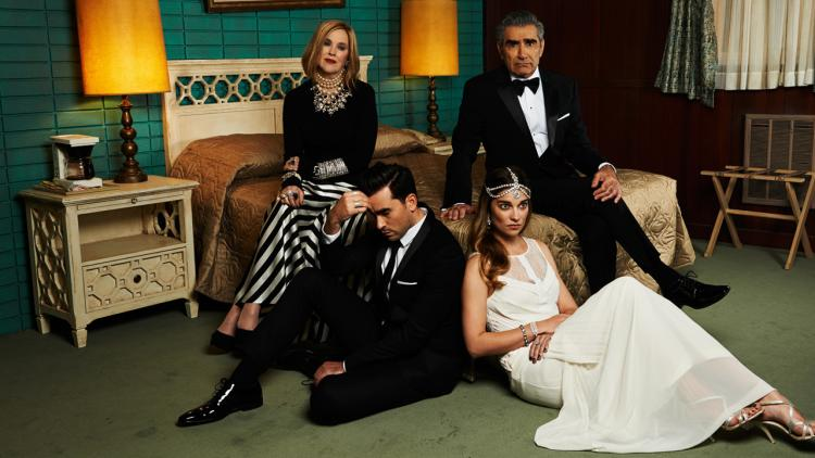 schitt's_creek