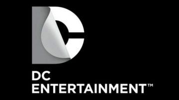 dc-entertainment