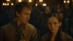 Edmure_and_Roslin
