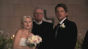 HappyEndings1x01_0011