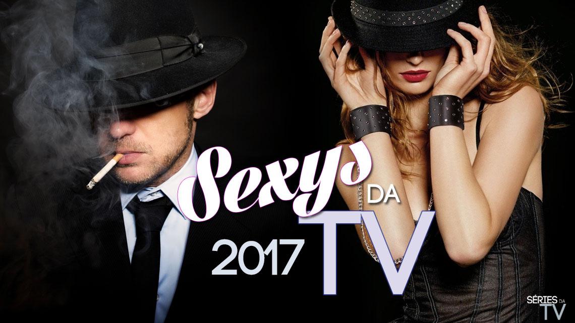 Sexys 2017 Destaque