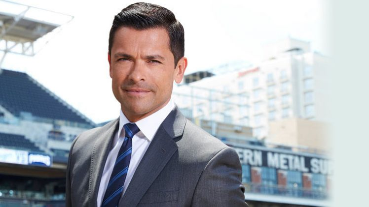mark consuelos pitch