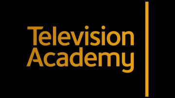 television-academy