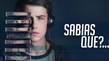 sabias-que 13 reasons why