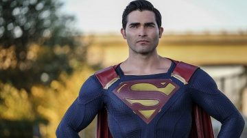 Tyler_Hoechlin_Superman