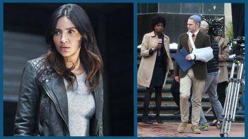 Novidades no elenco de American Horror Story e Supergirl