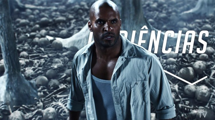 audiencias_american_gods_s1e1