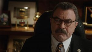 blue_bloods_s7e22