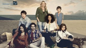 the fosters cronica