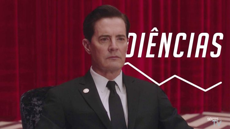 twin_peaks3x01_02_audiencias