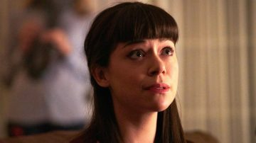 Orphan Black - 05x03 - Beneath Her Heart
