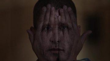 Prison Break - Wentworth Miller