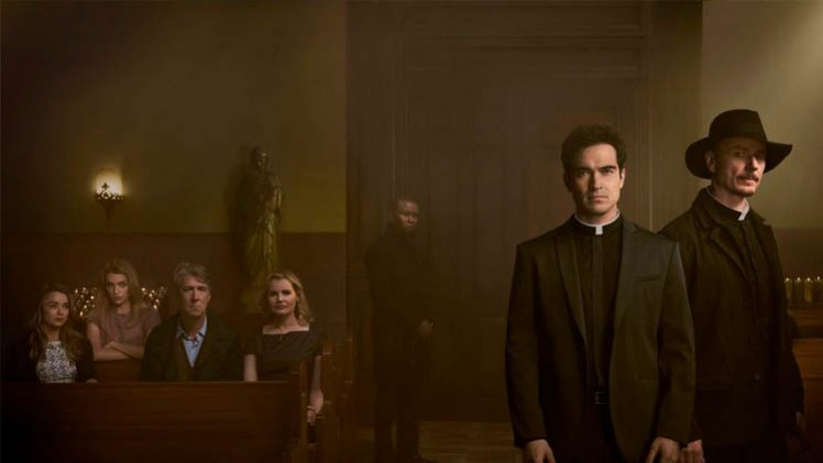 cast_s2_the_exorcist