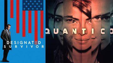 designated_quantico