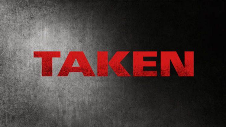 taken_logo
