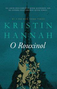 o-rouxinol-nightingale