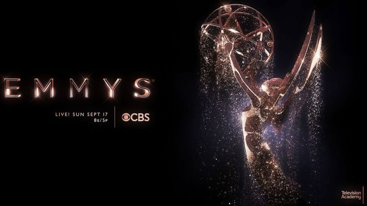 69th Emmy Awards Nominees
