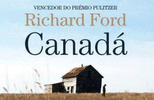 canada_richard-ford