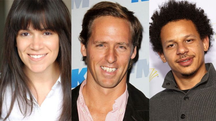Abbi-Jacobson_Nat-Faxon_Eric-Andre