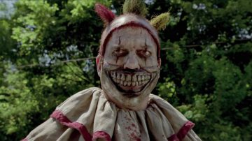 twisty-american-horror-story