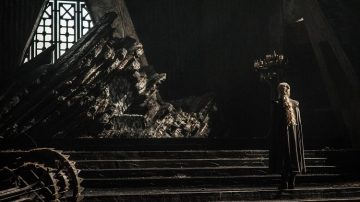 game-thrones-7x01-dragonstone (1)
