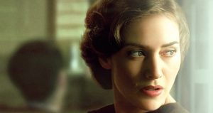 mildred_pierce_
