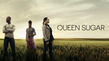 queen+sugar
