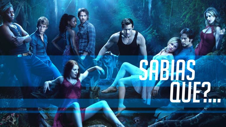 sabias-que true blood