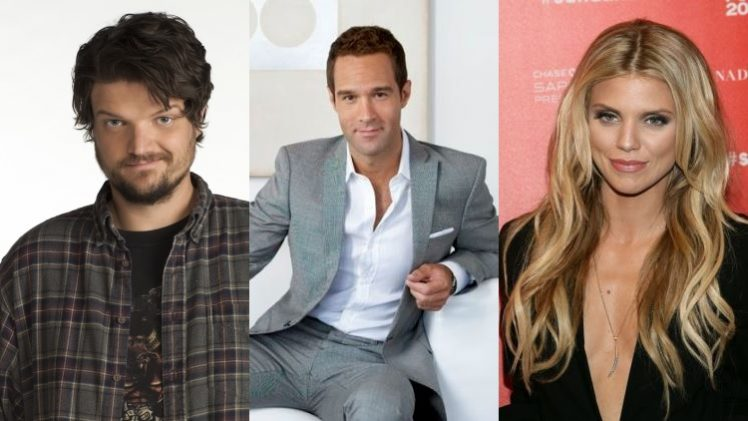 matt-jones-chris-diamantopoulos-annalynne-mccord