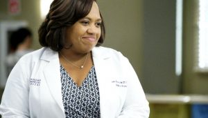 miranda-bailey-greys-anatomy-0717-1400x800
