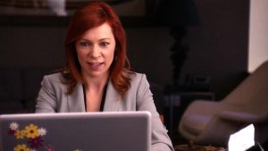 elsbet-tascioni_carrie-preston