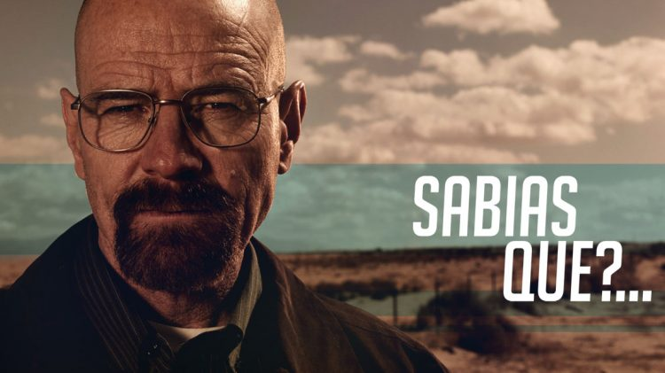 sabias-que-breaking-bad