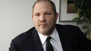 Harvey_Weinstein_