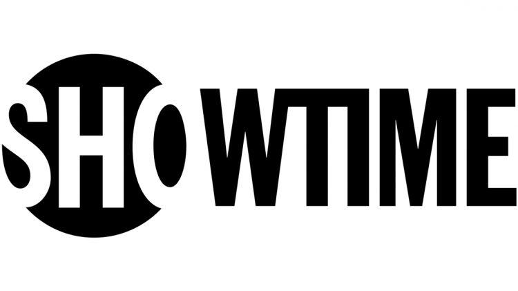 Showtime-Logo2-1140x641