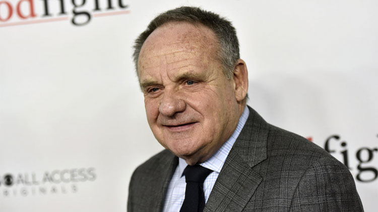 paul-guilfoyle