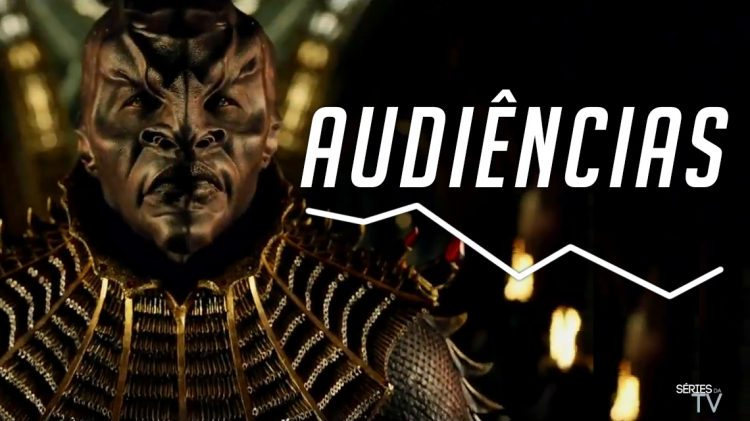 star_trek_audiencias