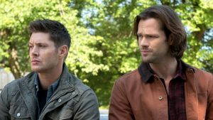 supernatural_t13