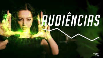 the_gifted_audiencias