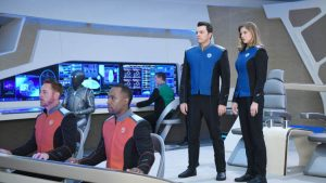 the_orville_t1