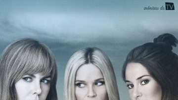 verdades de big little lies