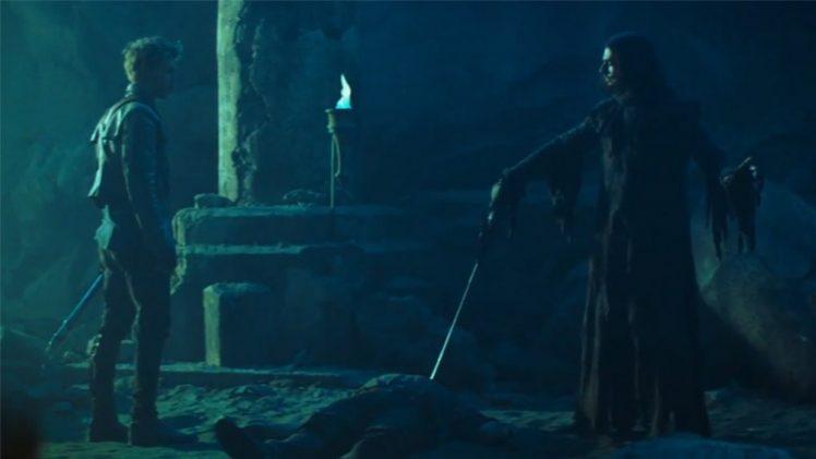 The Shannara Chronicles - 02x05_02x06