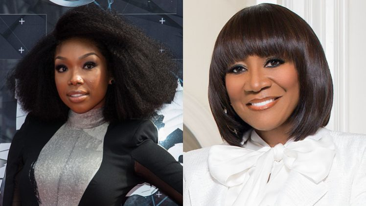 patti-labelle_Brandy-Norwood STAR