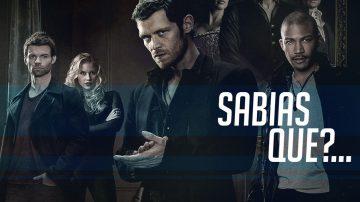 sabias-the originals