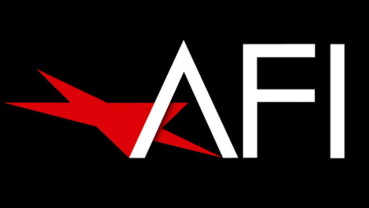AFI (American Film Institute)